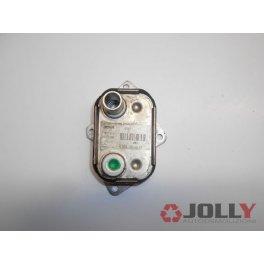scambiatore di calore acqua e olio mercedes-benz w168 a170 cdi