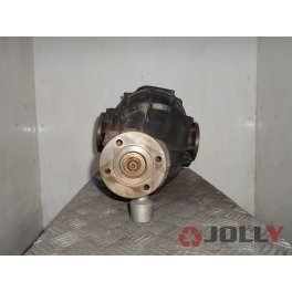 DIFFERENZIALE POSTERIORE SSANG YONG RODIUS 2.7 XDI R1513510305
