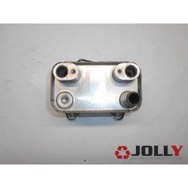 scambiatore di calore mercedes benz ml 270 cdi w163 6121880301