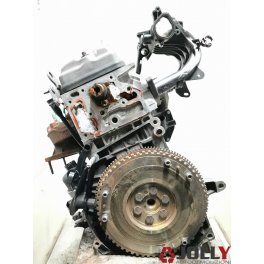MOTORE CITROEN C3 / PEUGEOT 206 1.1 BZ HFX