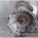 CAMBIO JEEP GRAND CHEROKEE 3.0 CRD R1632710901