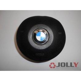 DISPOSITIVO AIRBAG VOLANTE BMW SERIE 3 E46  3367578910Q