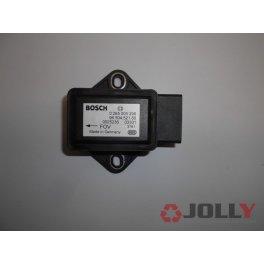 SENSORE ESP PEUGEOT 307  2.0 16v BZ 9650452180   0265005290