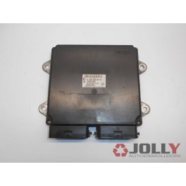 CENTRALINA INIEZIONE MOTORE SMART FORFOUR 1.5 BZ A1351502079