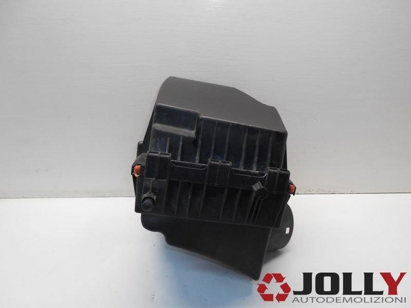 Filtro Aria Fiat Idea 1.9 JTD – Punto II 1.9 JTD – Punto ...