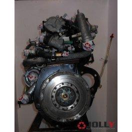 MOTORE FIAT PUNTO 2 1.9 JTD 188A2000