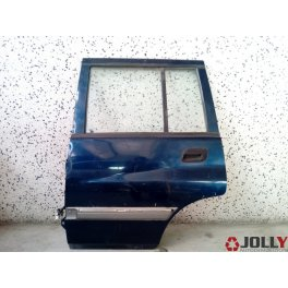 PORTA POSTERIORE SINISTRA SSANGYONG MUSSO 6300105101