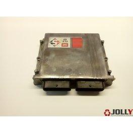 CENTRALINA GAS GPL CHEVROLET MATIZ M200 800cc DE813152