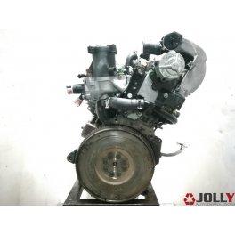 MOTORE FIAT SCUDO 1.9 TD DHX