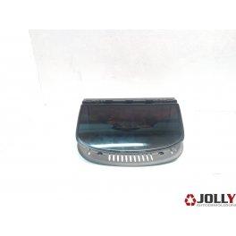 SCHERMO DISPLAY NAVIGATORE BMW E61 SERIE 5 65829114356