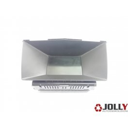 DISPLAY MULTIFUNZIONE OPEL ASTRA H / ZAFIRA B 13178570