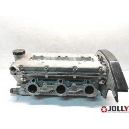 TESTATA MOTORE ALFA ROMEO 156 2.5 V6 BZ 60602068